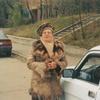 Лариса Вавина (Тихоно, 61, г.Курск