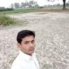 Narendra Singh Yadav, 30, г.Газиабад