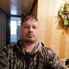Вик Сив, 38, г.Витебск