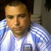 valeric, 38, г.Калараш