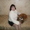 ТАТЬЯНА, 54, г.Матвеевка
