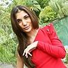 miss Виктория, 24, г.Новый Афон