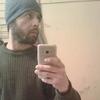 Георгий, 32, г.Цхинвали