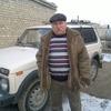николай, 60, г.Байконур