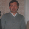 ljubisa, 47, г.Панчево