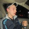 Яков, 24, г.Норильск