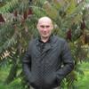 Евгений Суровцев, 33, г.Новый Оскол