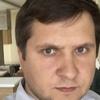 Илья, 39, г.Оренбург