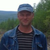 сергей, 42, г.Николаевск-на-Амуре
