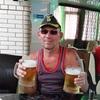 Владимир, 53, г.Эссен