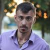 Konstantin, 26, г.Москва