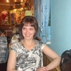 Оля, 28, г.Усть-Цильма