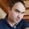 Илья, 33, г.Шуя