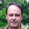 Владимир, 59, г.Жирновск