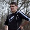 Сергей, 37, г.Гиагинская