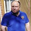 Денис, 46, г.Видное