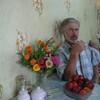 Владимир, 66, г.Железноводск(Ставропольский)