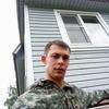 Дмитрий, 24, г.Коломна