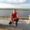 Григорий, 31, г.Шатки