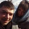 Вадим, 28, г.Лисаковск