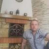 Misha, 35, г.Ивано-Франковск
