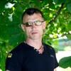 Вячеслав Черешня, 43, г.Вознесенск