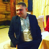 Евгений, 23, г.Наро-Фоминск
