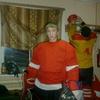 Роман Круглов, 22, г.Белый Яр