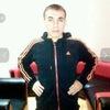 Рустам, 28, г.Бугульма