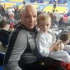 Andrej, 39, г.Вильнюс