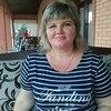 Наталья, 41, г.Вилково