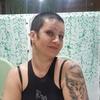 Наталья Борисова, 42, г.Кострома