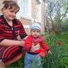Катюша 31 новоукраинк, 32, г.Новоукраинка