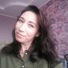 Ирина, 45, г.Геленджик