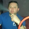 ваня, 28, г.Ровно