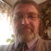 Сергей, 54, г.Красноярск
