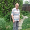 Евгений, 69, г.Михнево
