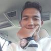 Frans, 30, г.Джакарта