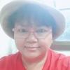 Anchalee, 20, г.Бангкок