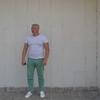 Андрей, 48, г.WrocÅ'aw-Osobowice