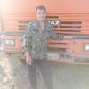 Вячеслав, 31, г.Ангарск