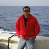 Thomas, 32, г.Бейрут
