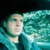 Михаил, 32, г.Великий Новгород (Новгород)