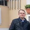 Vitaliy, 29, г.Minde