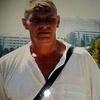 АЛЕКСЕЙ, 49, г.Дзержинск