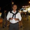 Вячеслав, 63, г.Мадрид