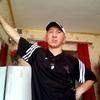 Александр, 45, г.Хмельник
