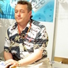 Сергей, 51, г.Harbin