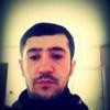xasan, 24, г.Екатеринбург