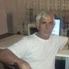 Акай, 65, г.Махачкала